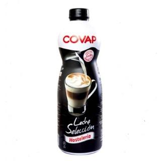 COVAP HOSTELERIA 1.5 L. 6 unidades
